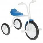 Велосипед 3-х колесный Малыш 01ПН синий 1679451