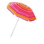 Зонт Пляжный Модерн 150см. 867031