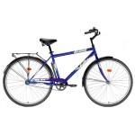 Велосипед 28 Altair Citi high синий 1384119