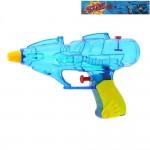 Пистолет водный Бластер