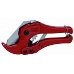 Ножницы для п/п и м/п труб (20-63) VALFEX