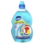 Жидкость для стирки ЧИРТОН д/цветных тканей 1325мл