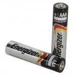 Батарейка ENR Max Е91  АA/ВR 6 RU/бл 6 шт 792