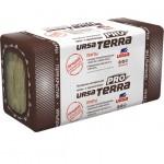 УТЕПЛИТЕЛЬ URSA TERRA (10)-1250-610-50 (плиты) /7,625м2/  2095811