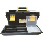 Ящик для инструмента 20 Biber 65403