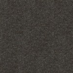 Дорожка 1,0м Ковролин Синтелон Memohis Chevreuil ST-P7760 (длина 30м)