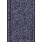 Дорожка 0,66м Kortriek 5072 (длина 30м)