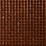 Щетинистое покрытие Грязи нет 135-коричневый 0,9*15м