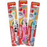 Зубная щетка Колгейт Для детей