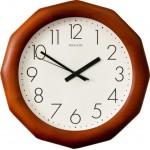 Часы настенные ДС-ДБ28-012