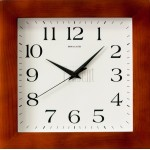 Часы настенные ДС-2АА28-010
