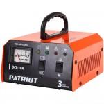 Зарядное устройство Patriot Power ART BCI-10A