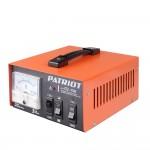 Зарядное устройство Patriot Power ART CD-15A