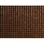 Щетинистое покрытие Стандарт 137 (темн.шоколад) 15м