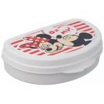 Бутербродница (Disney) микс