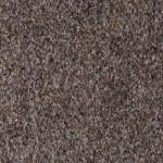 Ковролин 4м Cairo 7729 коричневый (120м2)