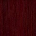 Плоский лист 1250*2100 Красное дерево (цвет 05)