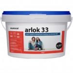 Клей для линолеума Ariok 1.3кг 55014