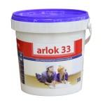 Клей для линолеума Ariok 4кг 55013