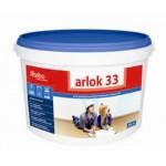 Клей для линолеума Ariok 7кг 55012