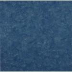 Кафель Алтай синяя /пол 327*327*8 /13шт.