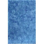 Кафель Алтай синяя /низ стена темный 200*300*7 /24шт