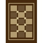 Ковер 1,4*2 Витебск Циновка sz2654/а1/11