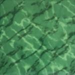 Кафель Верона зеленая /пол 327Х327 (1,39)/13 шт