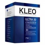 Клей обойный KLEO Ultra 250гр. стеклообои/флизилин