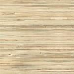 Кафель Салайс темно-бежевый (326*326)  0,106м2