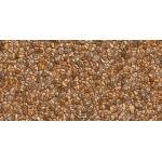 Мозаика №34 1000*500мм Камешки (255) Панель ПВХ