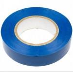 Изолента ПВХ синяя 15мм*20м ТДМ