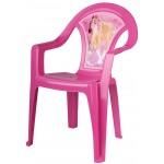 Кресло детское ПРИНЦЕССА М2622