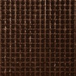 Щетинистое покрытие Грязи нет 137-темный шоколад 0,9*15м
