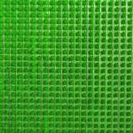 Щетинистое покрытие Грязи нет 163-зеленый 0,9*15м