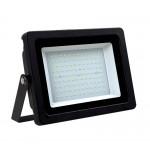 Прожектор 100W СДО-5-100 100Вт 8000Lm 6500К