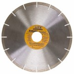 Диск алмазный 115*22,2мм Europa Sparta 73161