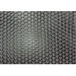 Коврик без основы 40*60  S-Mat B6.0   CleanWill