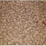 К/м/40 кг свиной  (Вирт)