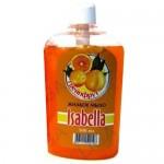 Жидкое Мыло Изабелла 500мл Грейпфрут
