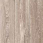 Линолеум 2,5м Идеал Страйк Гаванна Oak 416M /87,5м2/