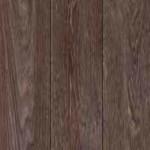 Линолеум 2,5м Идеал Страйк Гаванна Oak 946D /87,5м2/