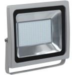 Прожектор 100W СДО-7-100 серый ИЭК