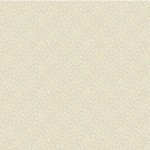 Керамогранит Пунто PU4P012R  326*326 (11шт)