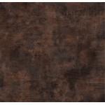 Керамогранит Сэнд Стоун коричневый 326*326 SS4P112DR (11шт)