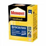 """Клей обойный """"Момент Флизелин"""", 250г"""