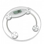 Весы напольные электронные 180кг 72-1200