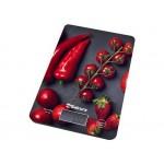 Весы кухонные электронные 8кг SA-6077BS