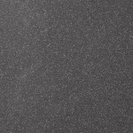 Керамогранит 330*330*8 черный матовый 1GC0228 /9шт