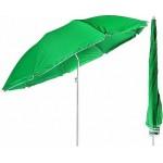 Зонт Пляжный с наклоном 240см. полиэстер 160T UM-PL160-5/2405